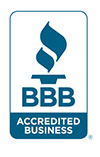 Accredited-Seals-Better-Business-Bureaul-Blue